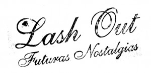 LOGO-LASH-OUT