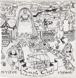 TAPA---ARRIBEN-VAGUEN---1997---PARA-WEB